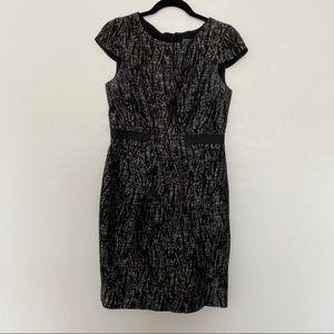 Nordstrom Dress (Taylor Brand)